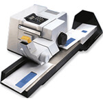 Neopost 7550, 8550, 8660, 8750 & 8760 Franking Labels & Ink Cartridges