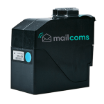 Neopost IN700 & IN-700 Ink Cartridge - Compatible MAILMARK Ink