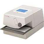 Frama Sensonic Franking Labels & Ink Cartridges