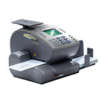 FP Mailing Ultimail Franking Labels & Ink Cartridges