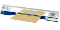 Free Pricing In Proprtion Ruler if you place a Franking Machine Labels and Ink Order