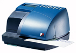 FP Mailing - Francotyp Postalia  T1000 / Optimail Franking Machine